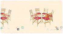 CHAIR 2019 chairs(シート)