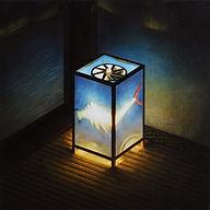 15 走馬燈.jpg