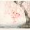 Thumbnail: そよぐ花びら