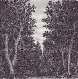 ゲオルギウスの森.jpg