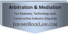logo-2018 JFR- www -no-facilitation .jpg