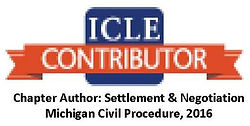 ICLE Chapter-.jpg