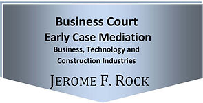 JFR-LOGO2Business Court.jpg