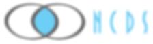 NCDS logo.png