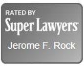 1-Logo SL gray.JPG