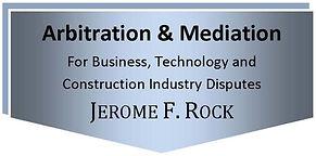 logo-2018 JFR-no www -no-facilitation .j