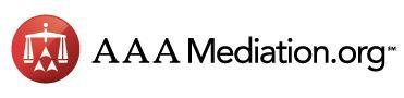 Logo AAAMediation-Org.JPG