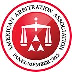 AAA Panel Logo 2015.png