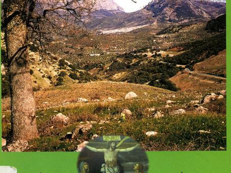 ¿Qué ocurrió durante el emblemático año 2000 en Valdepeñas? Parte I