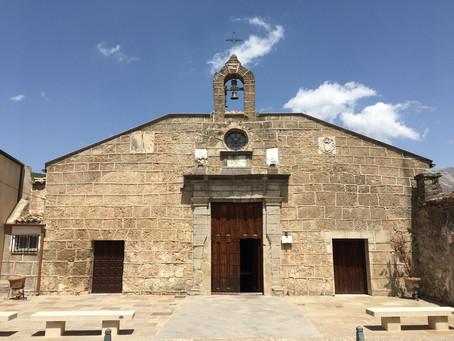 La riqueza del Patrimonio Histórico Artístico de Valdepeñas y la importancia de su protección