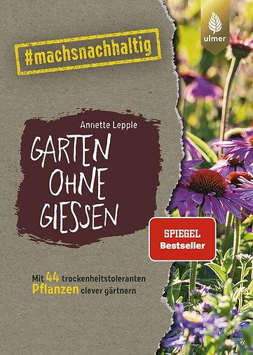 Garten-ohne-Giessen_NjgzNjg3MA-857x1200.