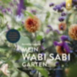 Mein-Wabi-Sabi-Garten_NjI4Njc5NQ-1190x12