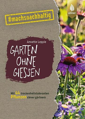 Garten-ohne-Giessen_cover.JPG