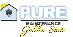 Pure Logo_GoldenState.png
