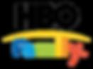HBO_Family_logo.png