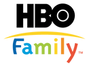 HBO_Family_logo.png