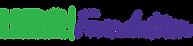 HDSFoundation_Logo.png