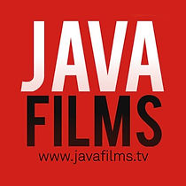 Java Films.jpg