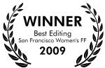 Patsy_SFWW_Editing.png