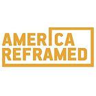 AmericaReframed.jpeg