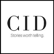 CID.png