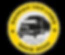 Sannah Van Lines Logo V3 yellow.png