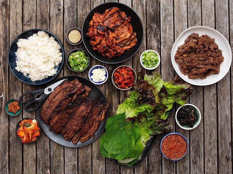 20190619-korean-bbq-vicky-wasik-19-1500x
