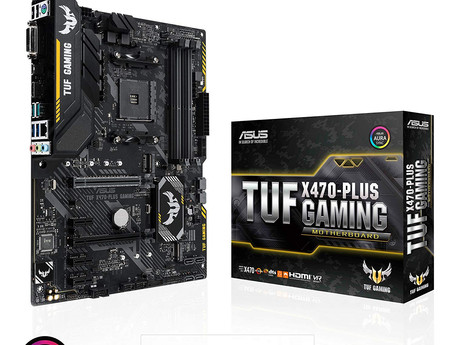 TUF X470-PLUS GAMING.jpg