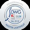 Dr-med_Christian_Groß_Konservatives_Mast