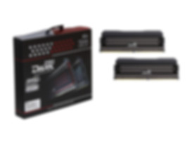 TDPGD416G3200HC14ADC01.jpg