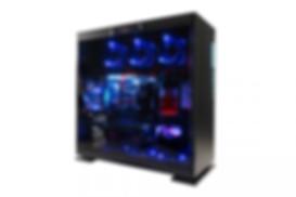 303C BLACK.PB650.SL4.jpg