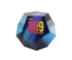 BX80684I99900K.jpg