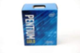 BX80684G5420.jpg