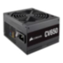 CP-9020211-NA.jpg