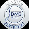 Master_Groß_267.png