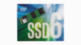 SSDPEKNW512G8XT.jpg