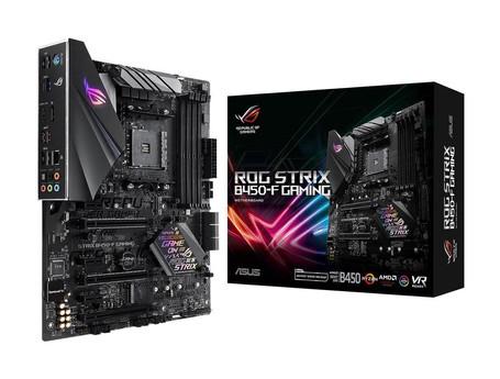 ROG STRIX B450-F GAMING.jpg
