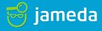 jameda_logo.png