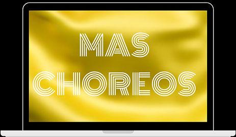 MASCHOREOS_edited.jpg