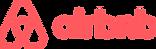 airbnb-logo-png-transparent.png