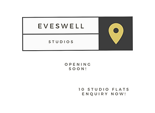 Eveswell Studios Website intro (1).png