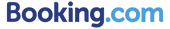 booking-logo-transparent.png