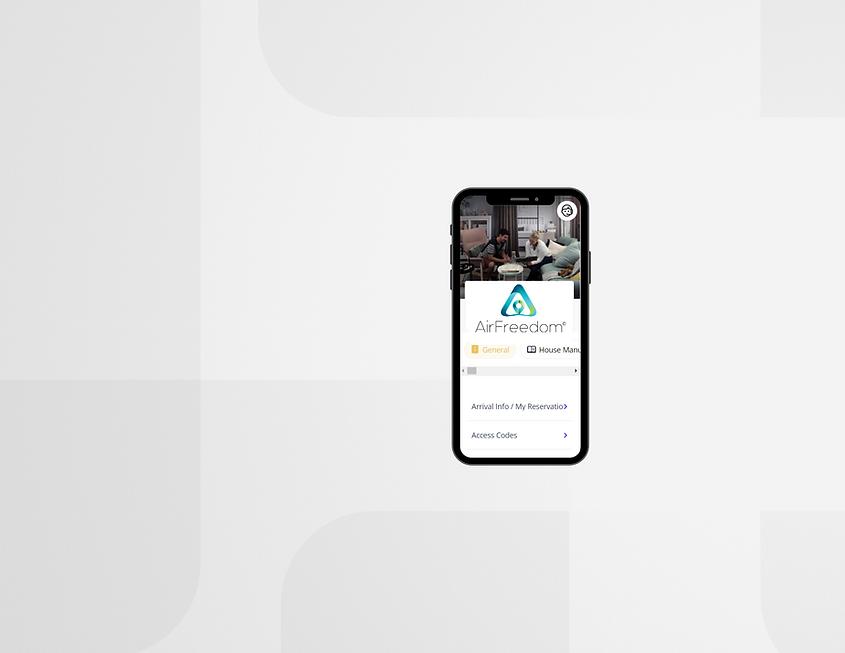 Website app (2).png