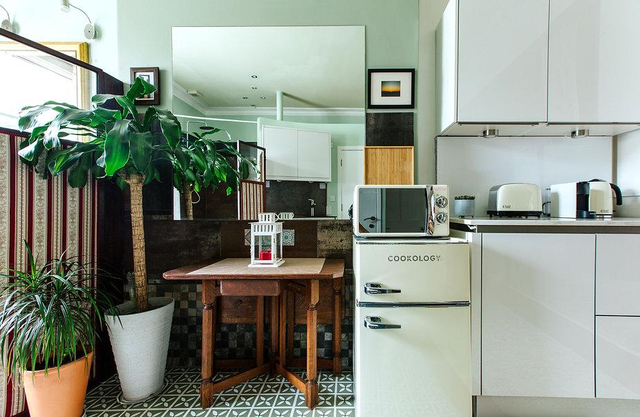 Ascencion Kitchen.jpg