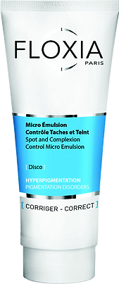 Spot and Complexion Micro Emulsion.png