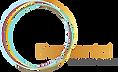 elemental logo.png