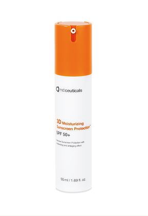 3D-moisturizing-sunscreen-退地.png
