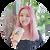 Celia's Food & Travel 韓國 美食 旅遊-01.png