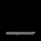 PDDM_logo_V-01.png