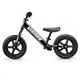 strider-sport-striderhk-balancebike-blac